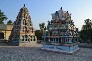 shri-subha-siddhi-vinayaka